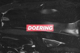 DOERING_Website_Beitragsbild